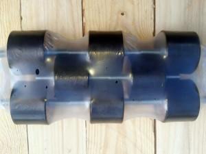 Gummidämpare M280